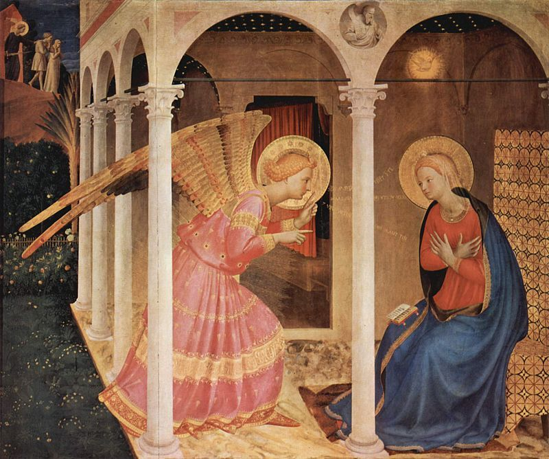 800px Fra Angelico 069